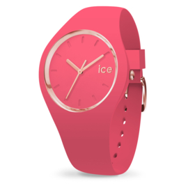 Ice Watch glam colour - Raspberry maat M