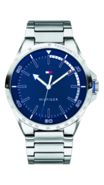 Tommy Hilfiger herenhorloge TH1791524