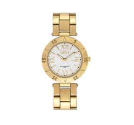 Ikki horloge PG02