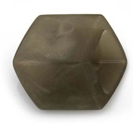 cube olive