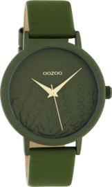Oozoo horloge  C10608