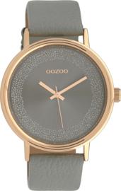 Oozoo horloge  C10096