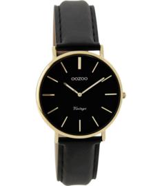 Oozoo horloge C9302