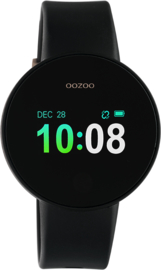 Oozoo smartwatch Q00109