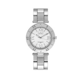 Ikki horloge PG01
