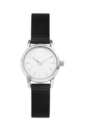 Ikki horloge ZA05