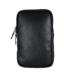 Baggyshop Call me up leather