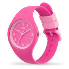 Ice Watch horloge ICE ola kids - Fairy tale