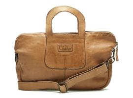 Chabo Bags Image Loes Sand