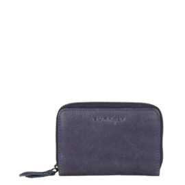 Burkely Just Jackie wallet M