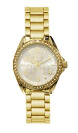 Ikki horloge AX03