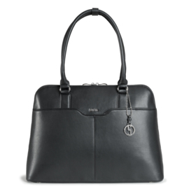 Socha Businessbag Couture Noir