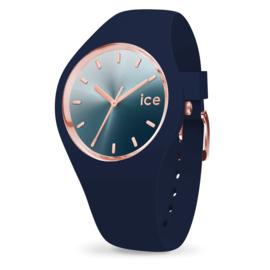 Ice Watch sunset Blue maat M