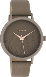 Oozoo horloge  C10603