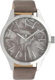 Oozoo horloge C10073