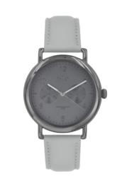Ikki horloge LI07