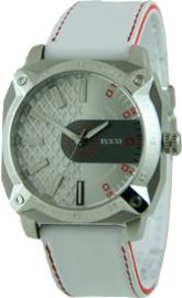 iXXXi horloge Respect 4