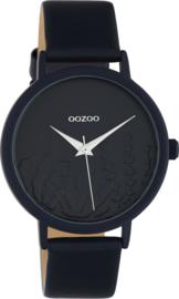 Oozoo horloge  C10607