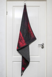 Stolt sjaal Rifka