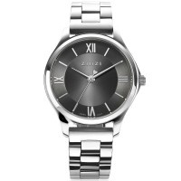 ZINZI Classy Mini horloge 30mm ZIW1224