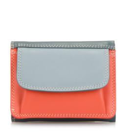 My Walit Mini Tri-fold Wallet Urban Sky