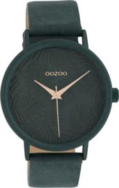 Oozoo horloge C10083