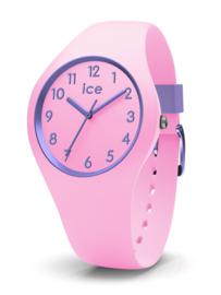 Ice Watch horloge ICE Ola kids Princess Small 3H pink