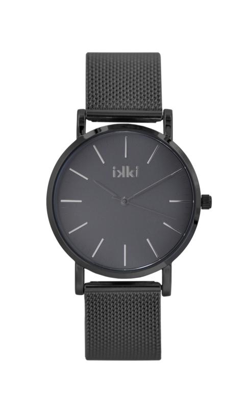 Ikki horloge JT07