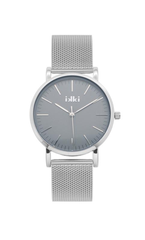 Ikki horloge JT18