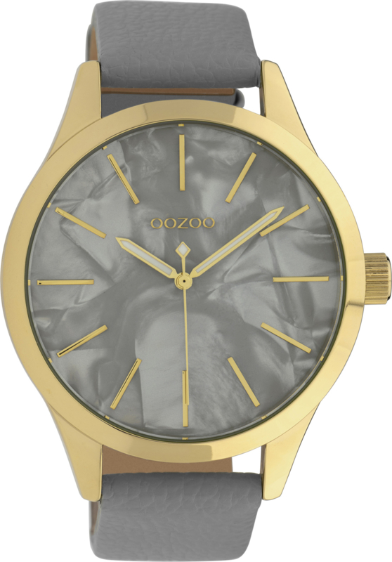 Ozoo horloge C10071