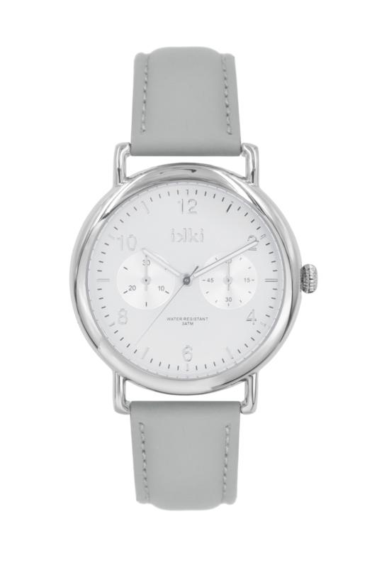 Ikki horloge LI05
