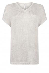 Zoso 202 Merel Tape yarn sweater