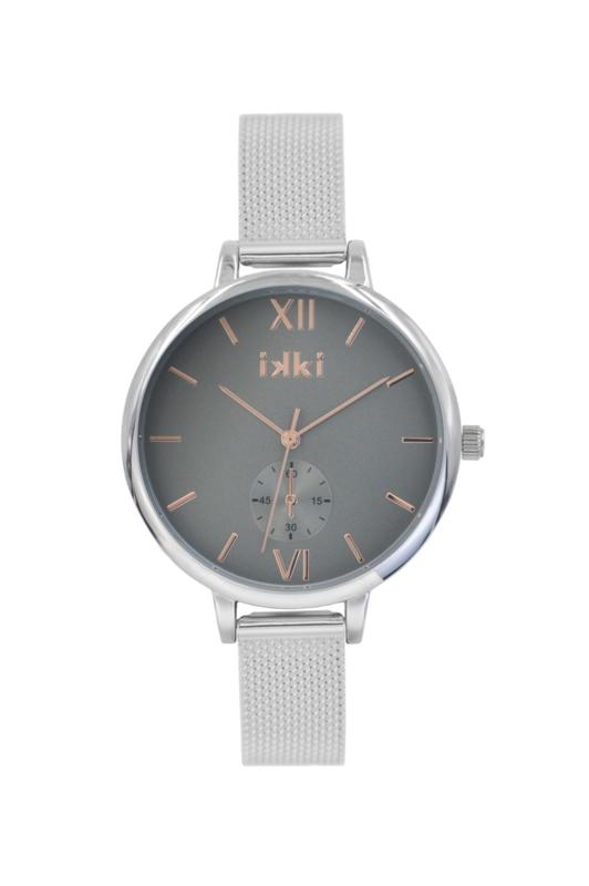 Ikki horloge ET04