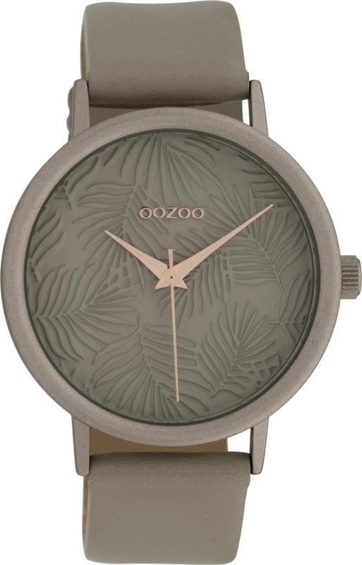 Oozoo horloge 10082