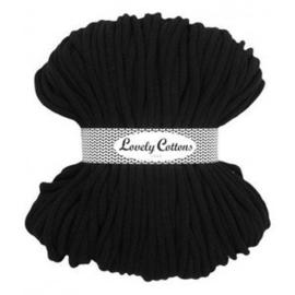 Lovely Cotton 9mm Black