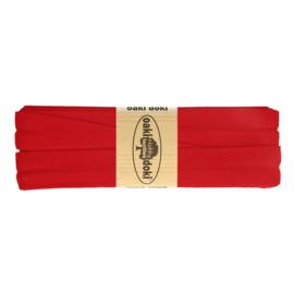 Tricot biaisband Oaki Doki 20mm kleurnr 620