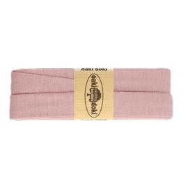 Tricot biaisband Oaki Doki 20mm kleurnr 013