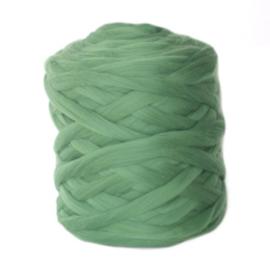 Lontwol Smaragd