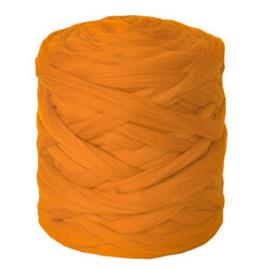 Lontwol Orange