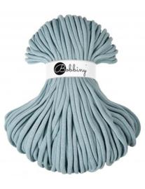 Bobbiny Jumbo Misty