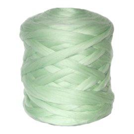 Lontwol mint