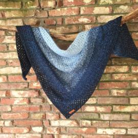 Omslagdoeken en sjaals