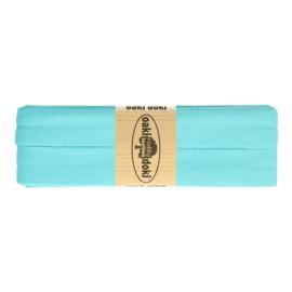 Tricot biaisband Oaki Doki 20mm kleurnr 104