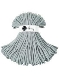 Bobbiny Jumbo Silver