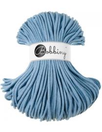 Bobbiny Premium Baby blue