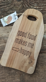 Borrel/snij/kaasplank Good food.....