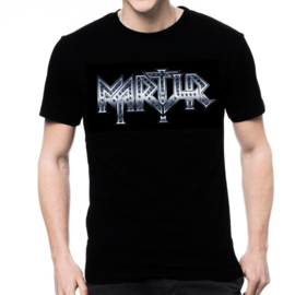 T-Shirt - Martyr 2018