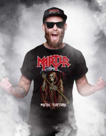 T-Shirt - Reaper 2019
