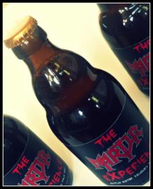 Martyr bier (Box of 15)