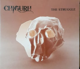 EP- Chigurh - The Struggle